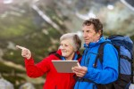Factors to pay attention to when making travel plans