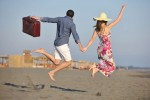 What makes a good travel partner?