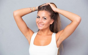 Breast Implantation 101: All the Basics You Need To Know